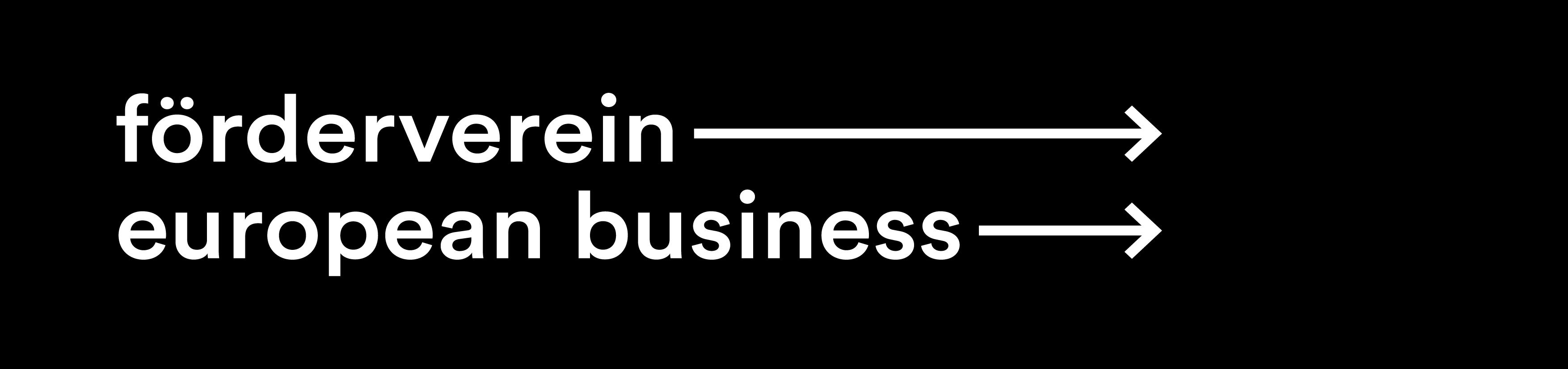 20161203_logo-feb-schwarz