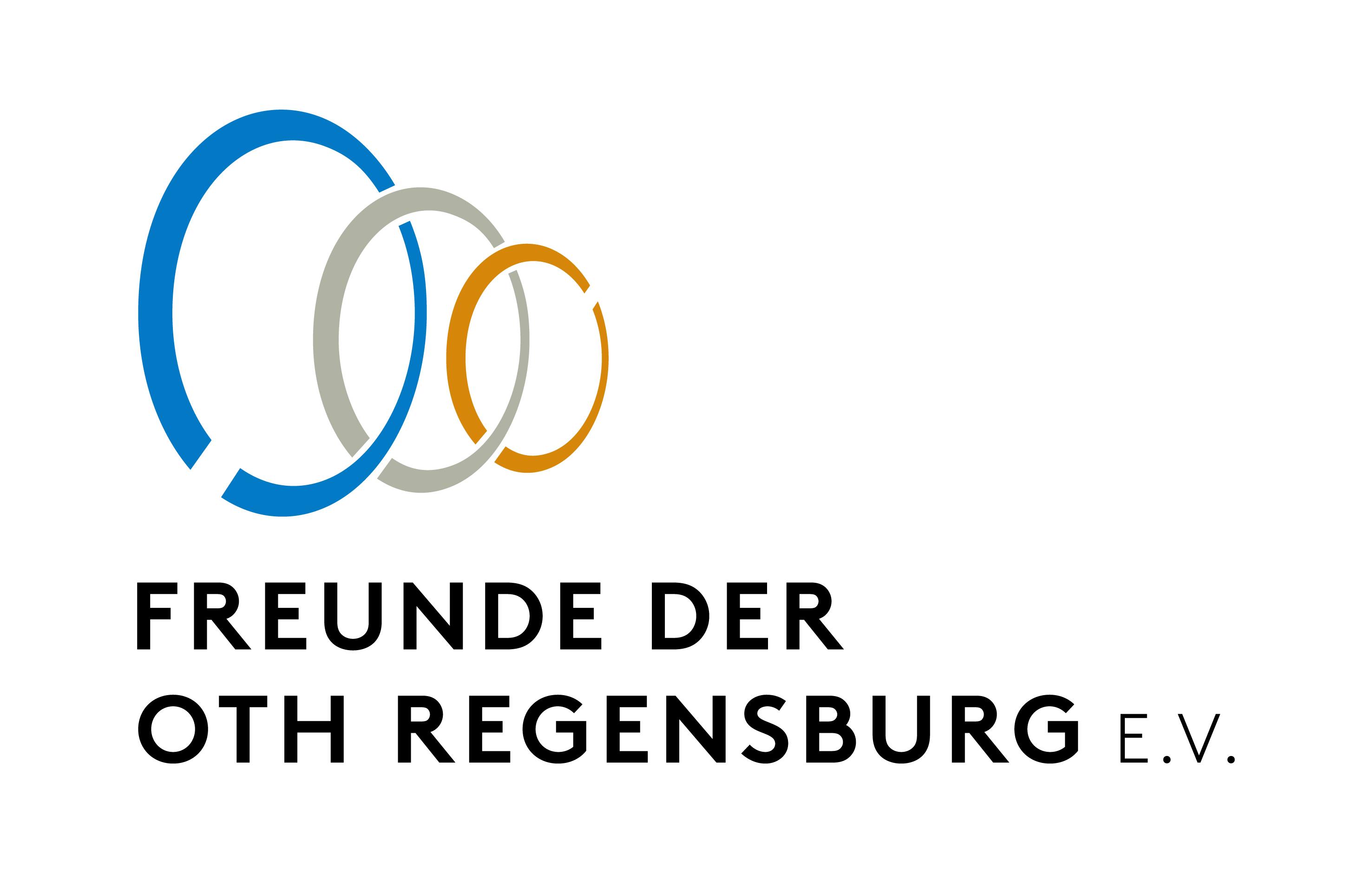 oth_freunde_logo_farbe