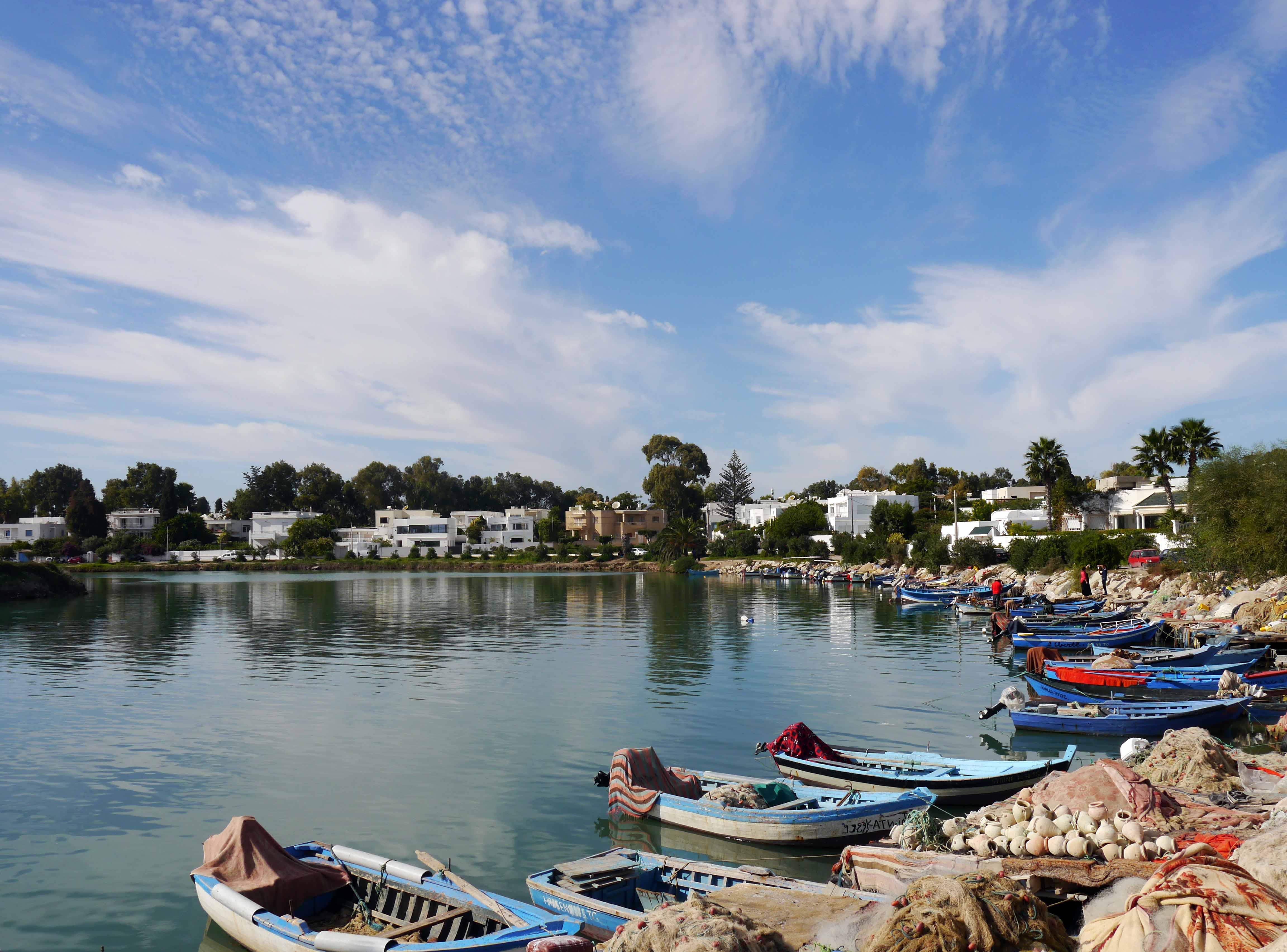 malin_muser-tunesien