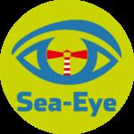 Logo Sea-Eye