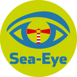 Logo Sea-Eye